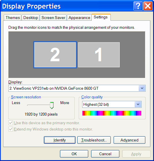 http://images.ask-leo.com/display_properties_multiple_monitors.png